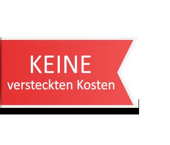 Preisleistung Gelsenkirchen